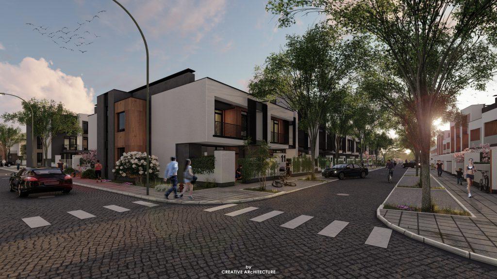 cottage-residence-service